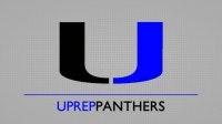 UPrep Strings program