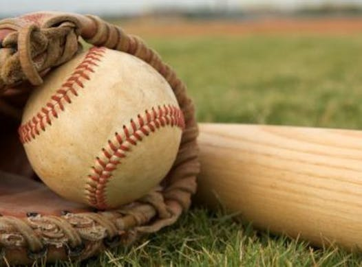 """baseball fundraising - Whitby Chiefs Mosquito """"A"""""""