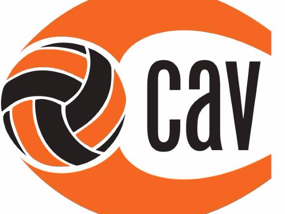 Central Arkansas Volleyball