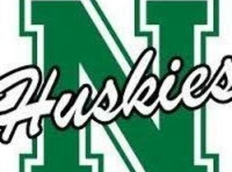 basketball fundraising - North Huskies 5th Grade Basketball
