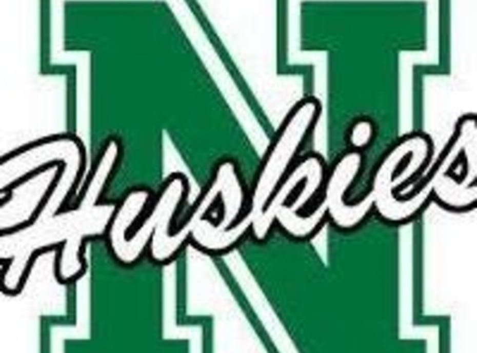 North Huskies 6th Grade Basketball