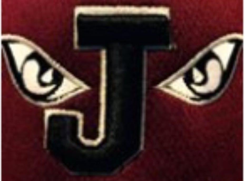 Jackson Coyotes 10U