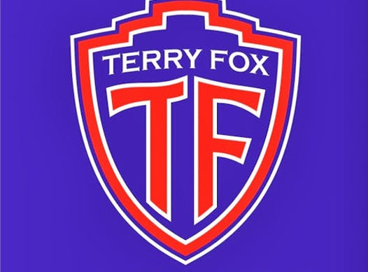 library & technology resources fundraising - Terry Fox School Library
