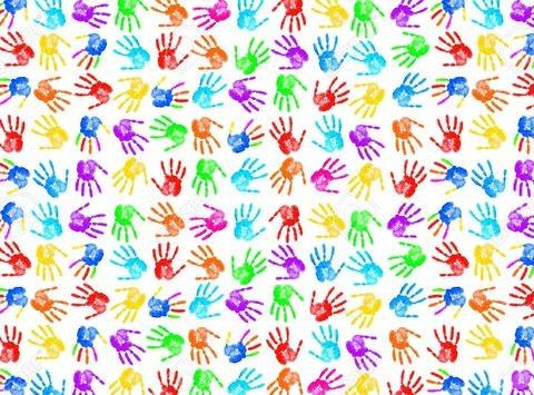 daycare & nurseries fundraising - Small Wonders Christian Preschool