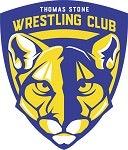 Thomas Stone Wrestling Club