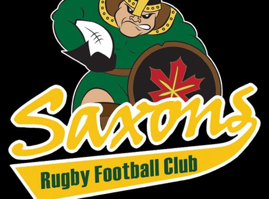 rugby fundraising - Cobourg Saxons R.F.C.