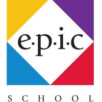 e.p.i.c. School