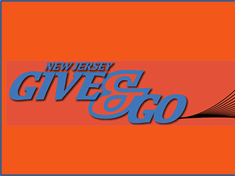 basketball fundraising - NJ Give-N-Go