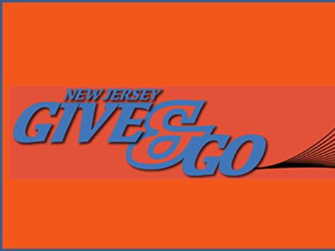 NJ Give-N-Go
