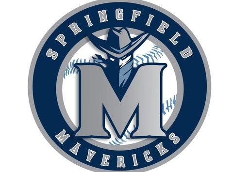 Springfield Mavericks 12U