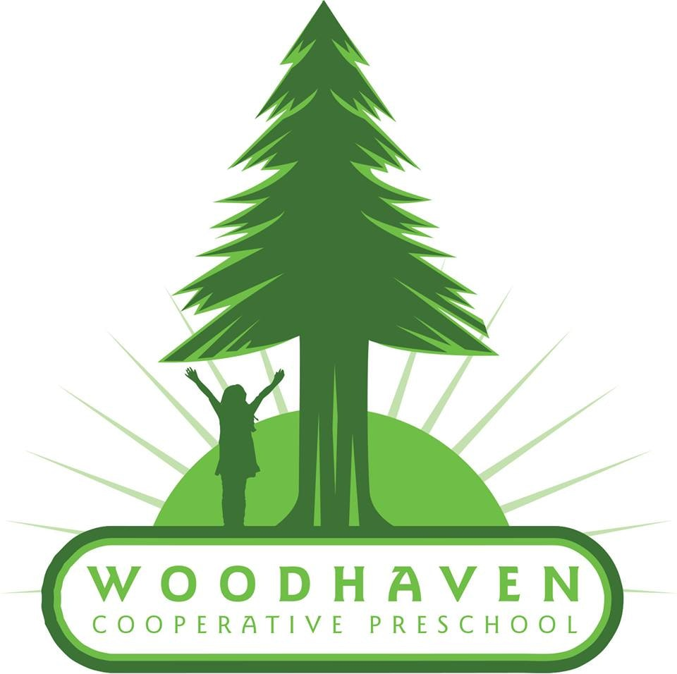 Woodhaven School - Portland, OR