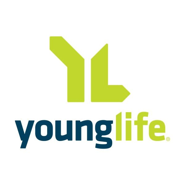 Grays Harbor Young Life