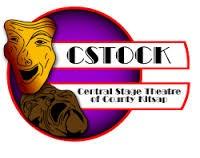 Central Stage Theatre (CSTOCK)