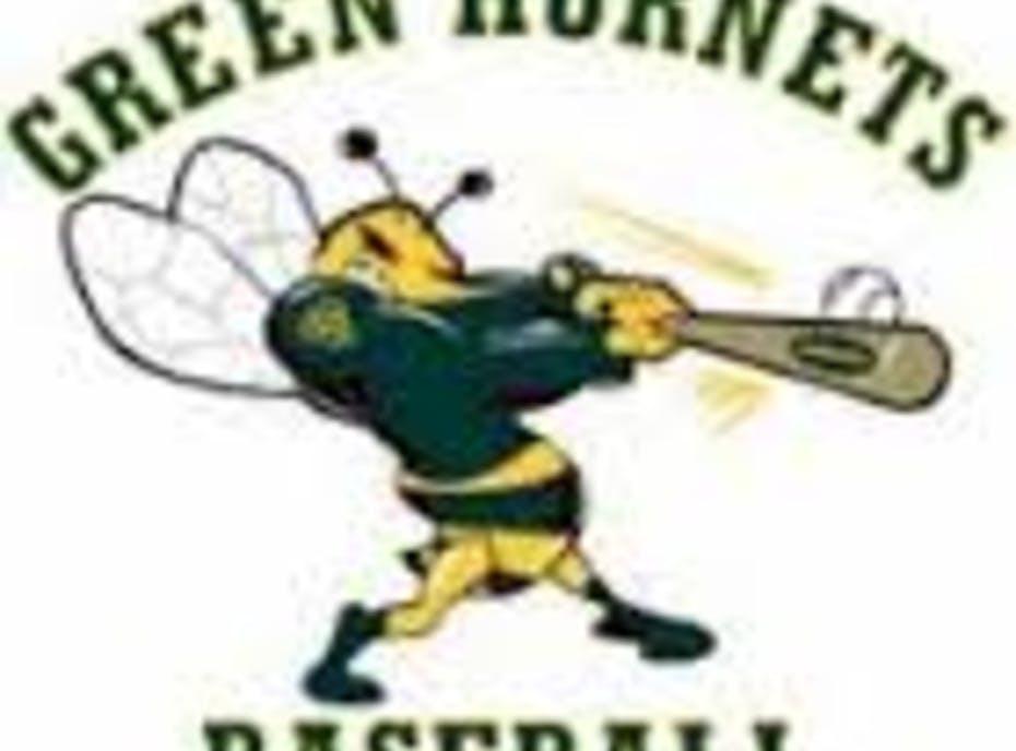 Severna Park Green Hornets 10U Select
