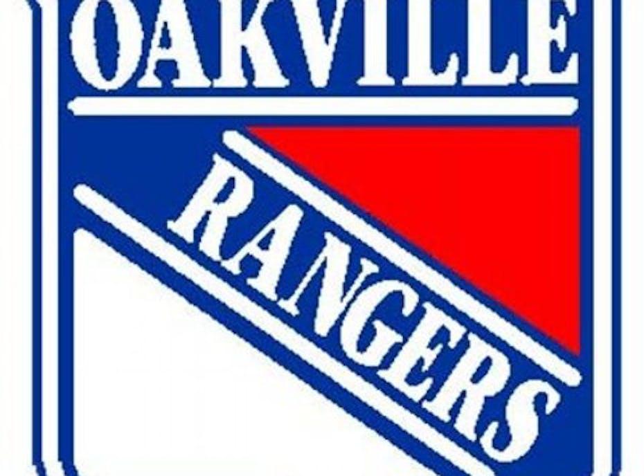 Oakville PW Rangers