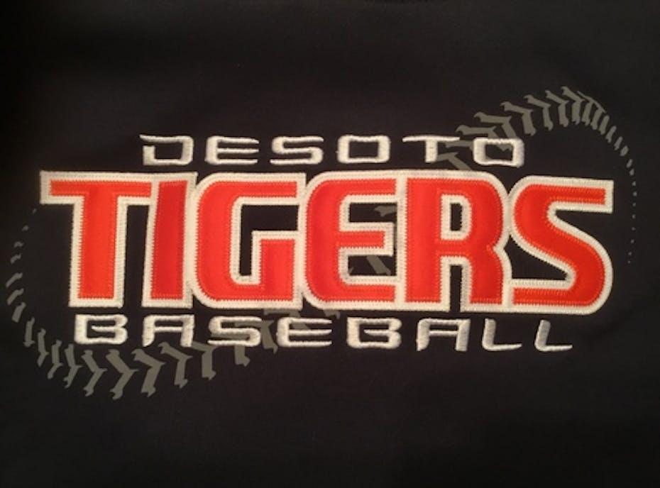 Desoto Tigers