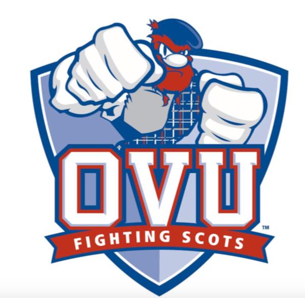 OVU Women's Lacrosse