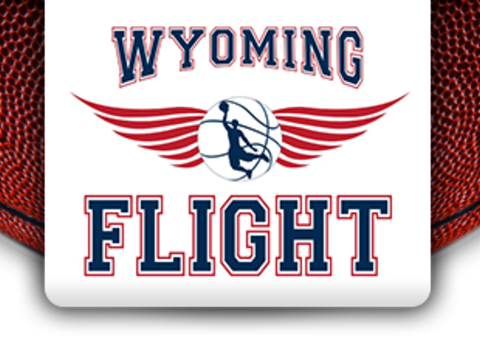 2026 Wyoming Flight Blue