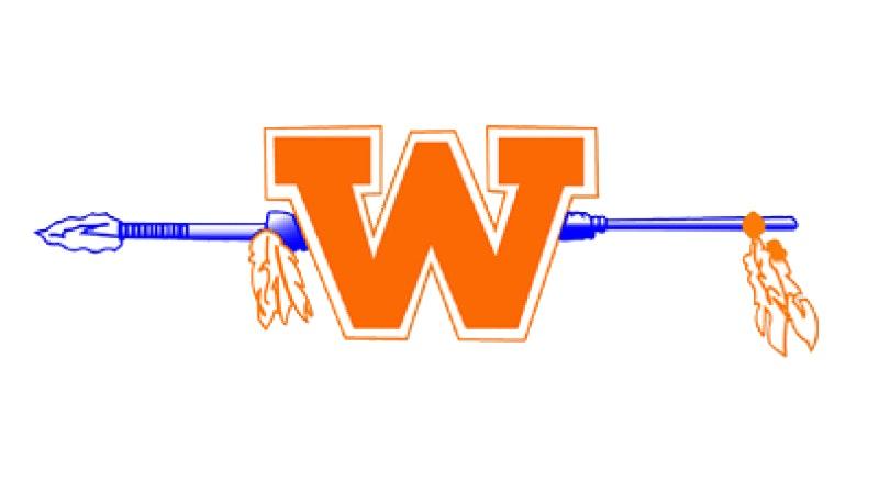 Westlake High School BOYS BASKETBALL