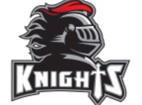 Deep River Knights Peewee Rep