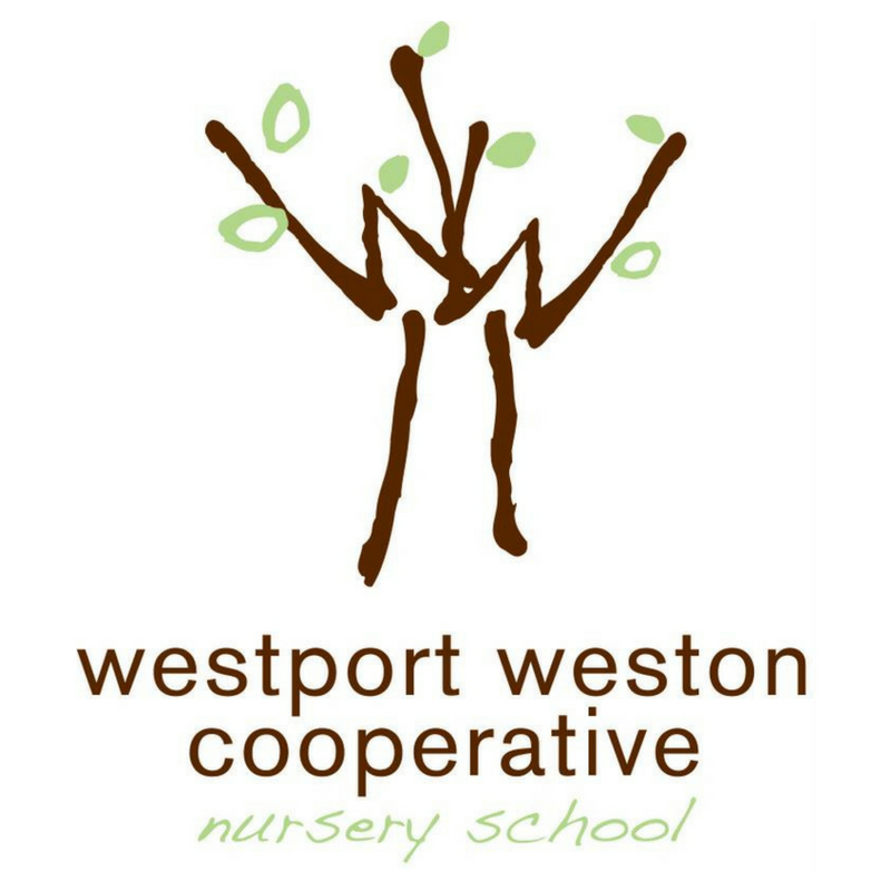 Westport-Weston Co-op