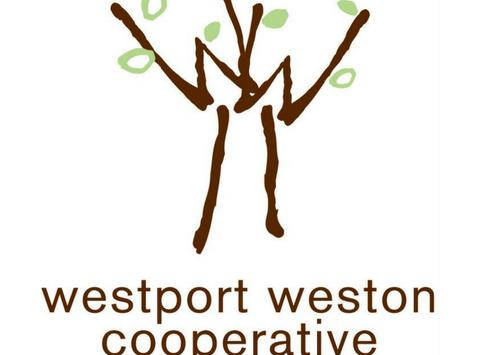 other fundraising - Westport-Weston Co-op