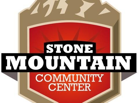 community improvement projects fundraising - Stone Mountain Community Center