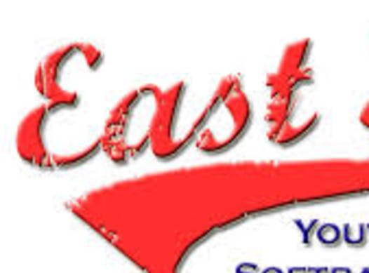 baseball fundraising - East Side 13u 2018