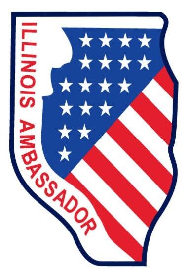 Illinois Jaycee Ambassadors