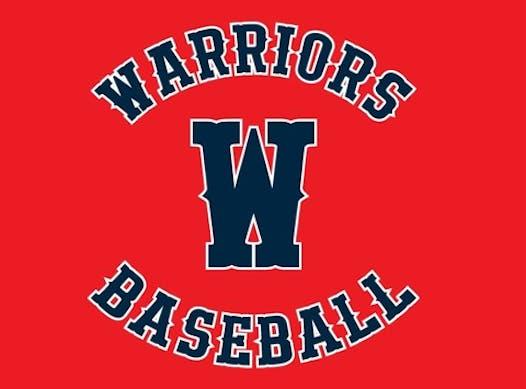 baseball fundraising - WYCO Baseball Academy 2026
