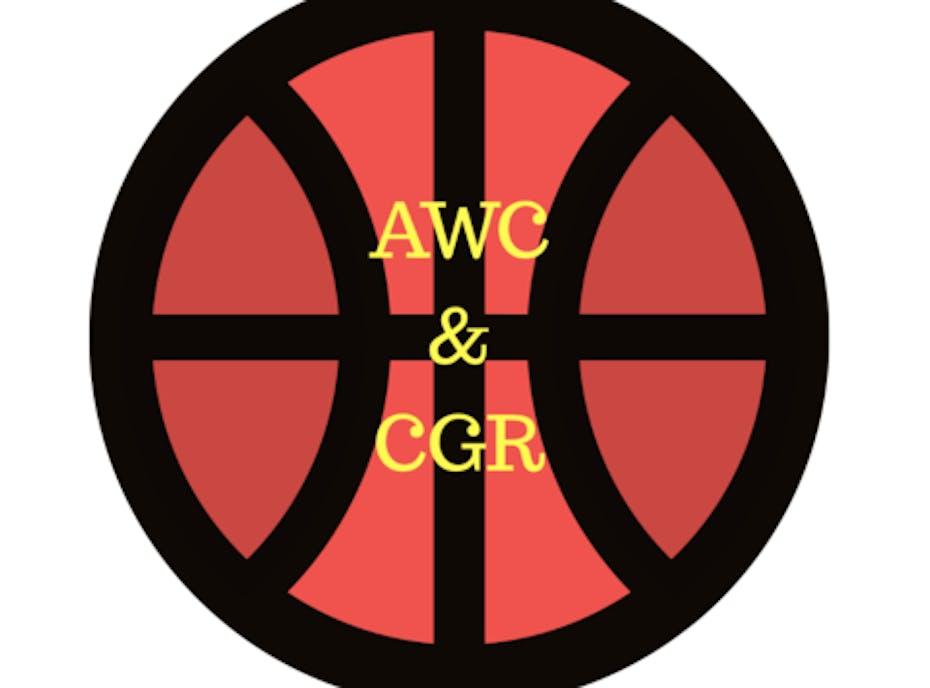 Atlanta WildCats & Central Georgia Rattlers ABA Pro.Basketball team