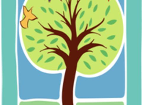 daycare & nurseries fundraising - Overlee Preschool