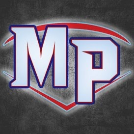 Prospects Baseball Network - Midwest Prospects