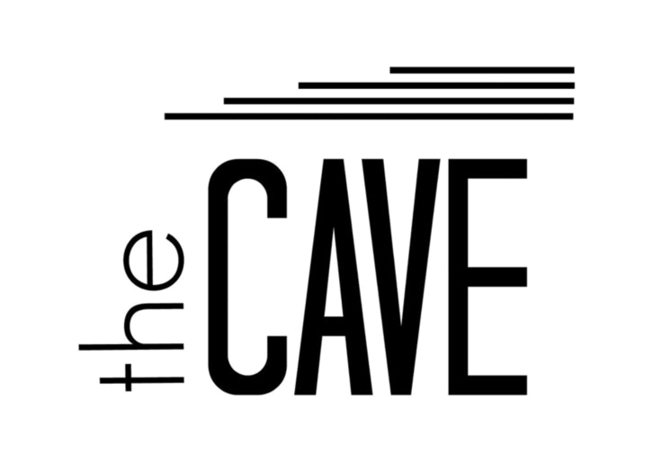 Cave Youth Ministries