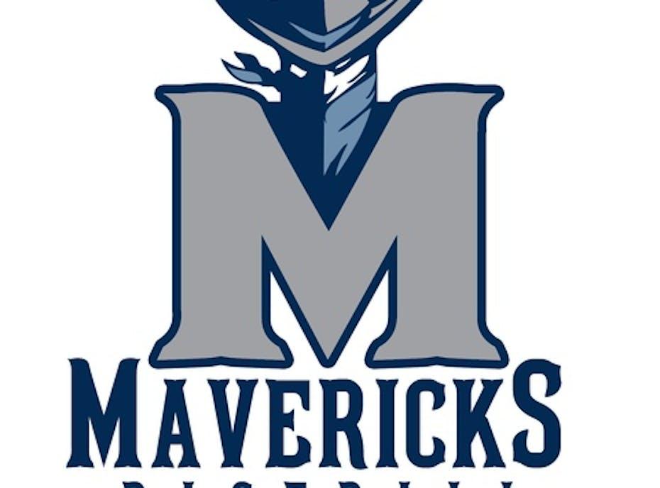 Springfield Mavericks 9U