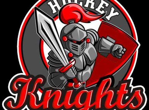SP 818 Pee Wee Knights