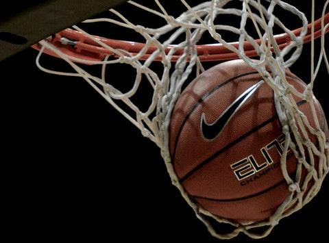 basketball fundraising - St. John the Evangelist CYO Basketball Teams