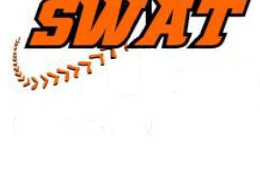 softball fundraising - PA Swat 16U