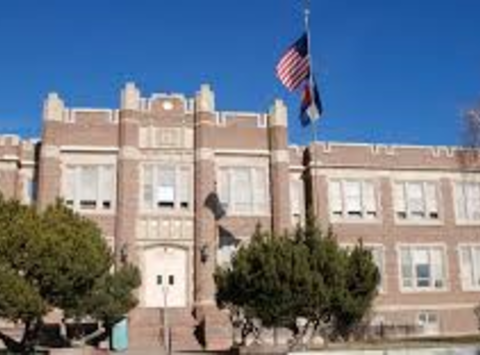 Skinner Middle School Peru Trip