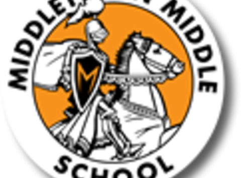 Middletown Middle School