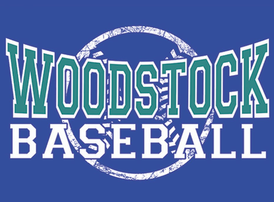 Woodstock 13U Elite Baseball