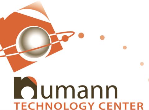 Numann Technology Center