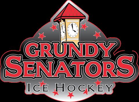 ice hockey fundraising - Grundy Ice Hockey