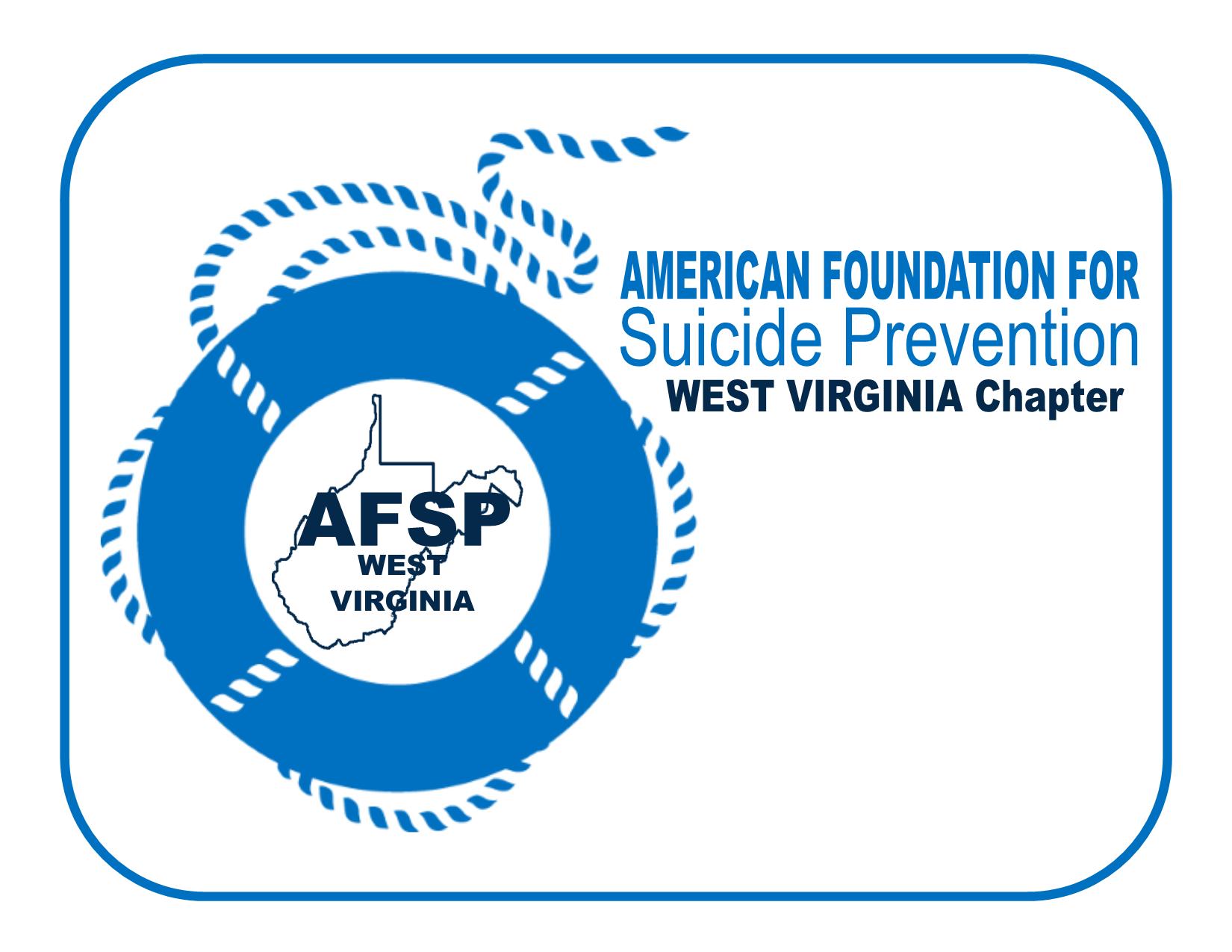AFSP WV Chapter