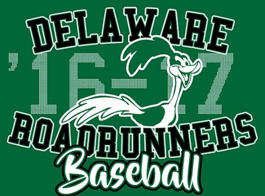 Delaware Roadrunners