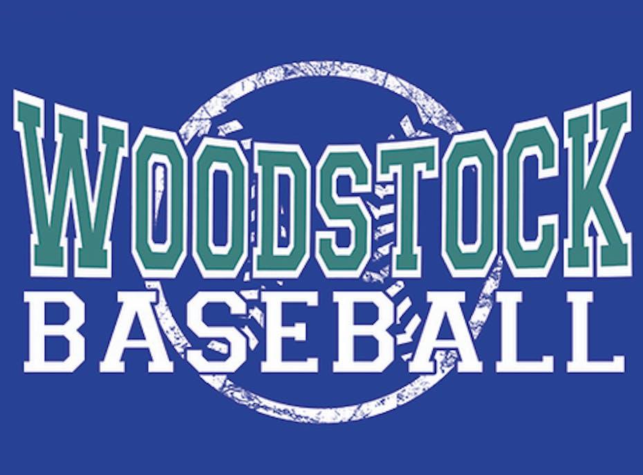 Woodstock 11U Elite Baseball