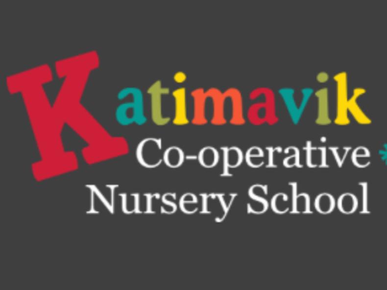 Katimavik Co-Operative Nursery School
