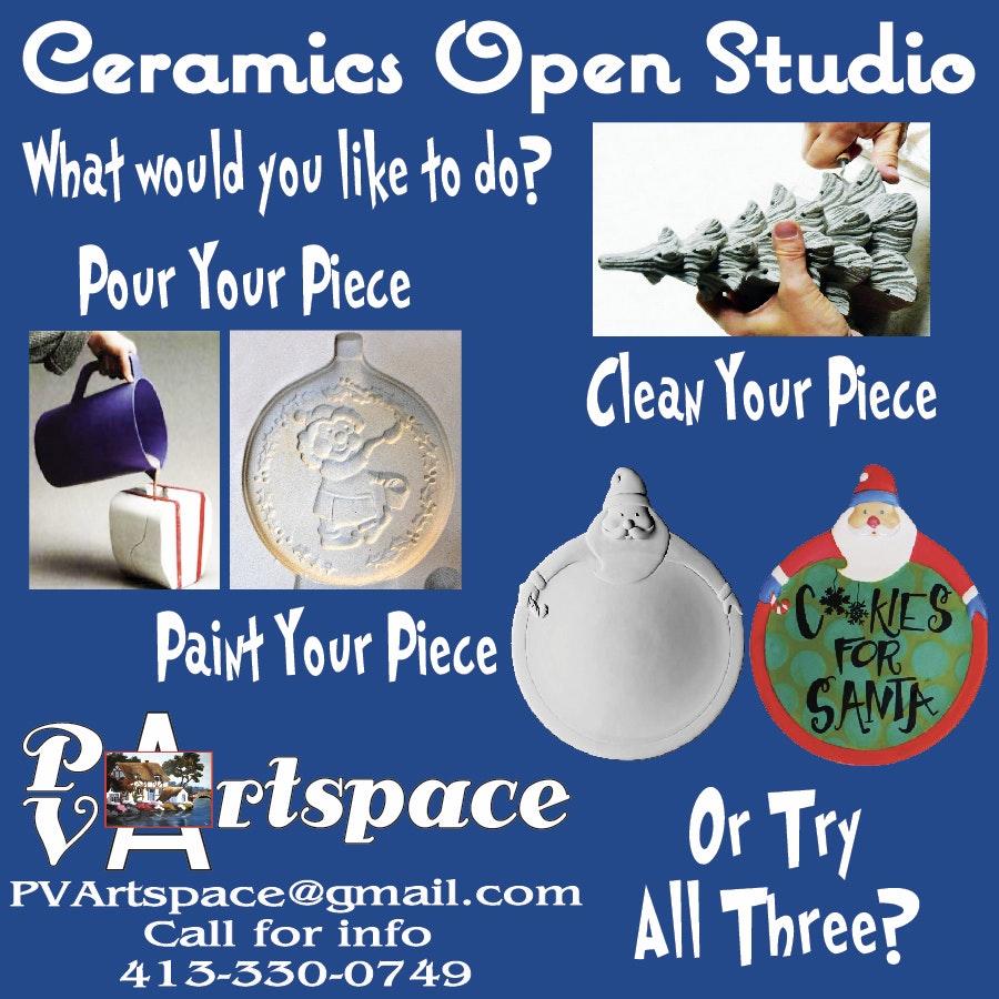 PVArtspace