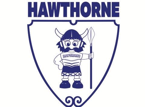 pta & pto fundraising - Hawthorne School