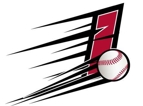 baseball fundraising - Impact Baseball